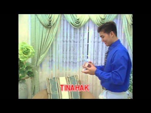 Pagbabalik As Popularized By Asin Video Karaoke video
