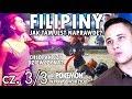Filipiny - jak NAPRAWDĘ jest w raju? [cz. 3/3] -  Homoseksualizm, walki kogutów, wyprawa do szamana thumbnail
