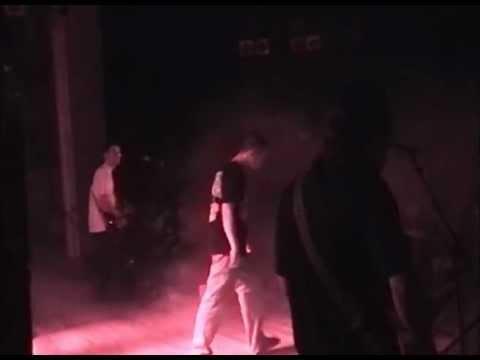 Rivermaya - Bring Me Down