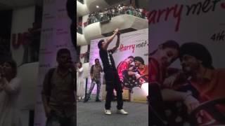 download lagu Jab Harry Met Sejal  Butterfly Song  Shahrukh gratis