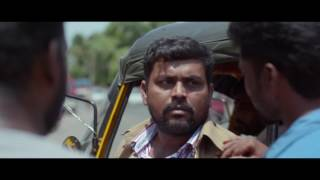 Enakku Vaaitha Adimaigal Sneak Peek