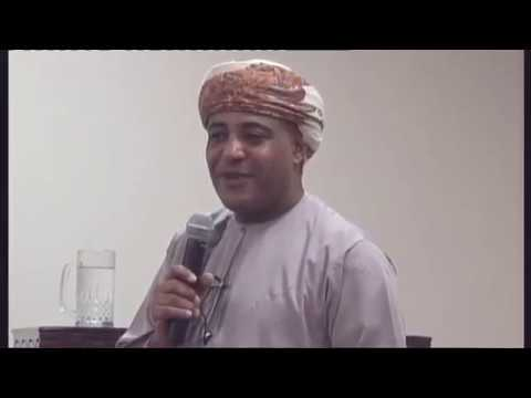 Dr.Faris AlHajri-Doctors & Paramedical Staff.AlNahda Hospital- Oman. Hot Water Therapy -Part1