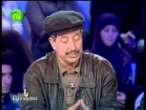Ness Nessma du Jeudi 20 Décembre 2012 (2éme partie)