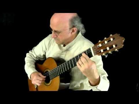 Microestudio 6 -10 by Abel Carlevaro - William Ghezzi