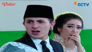 download lagu Arti Bidadari Bagi Al    Anak Langit gratis