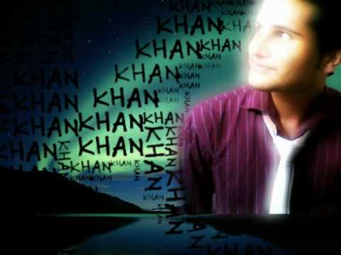 bhoot char gaya ray by khan