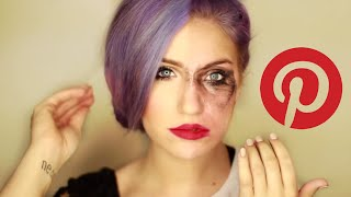 How Pinterest Ruined My Life   Maddy