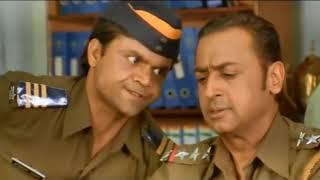 rajpal yadav comedy 2018  II rajpal yadav best comedy 2018 II Best Comedy Movie 2018 |comedy|