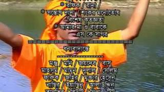 Best new Chittagong maijvandari song 2017