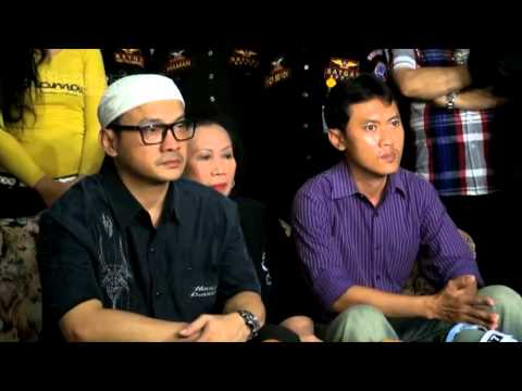media video arya vs subur 3gp