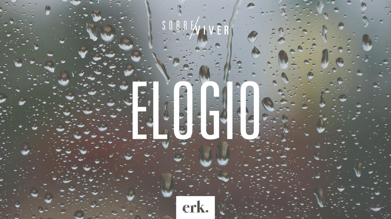 Sobre Viver #325 - Elogio / Ed René Kivitz