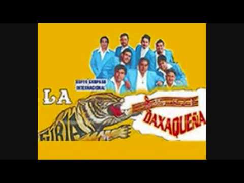 La Furia Oaxaquena - Pinotepa video