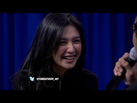 download lagu Tatap Mata Mikha Tambayong, Para Lelaki gratis