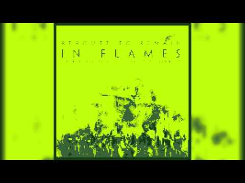 In Flames - Dismiss The Cynics Remix