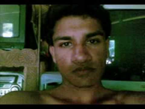 Dimuthu-Video-Sinhala-Boy-sri lanka.3gp