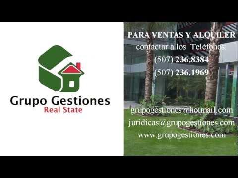 Edificio Oceania Business Plaza - Oficinas en VENTA |  Bienes Raíces, Propiedades en Panamá