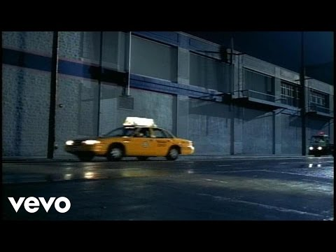 The Crystal Method - Murder