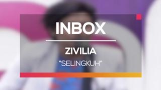 download lagu Zivilia - Selingkuh Inbox Spesial Repvblik gratis