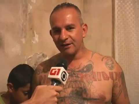 los tatuajes de juanes. lo que la biblia dice de los tatuajes you tube