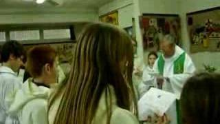 Vídeo 4 de Fau Raymond