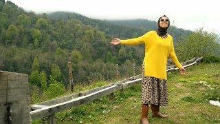 Karadeniz Seyahatim - Giresun, Trabzon, Rize, Artvin Gezilecek Yerler