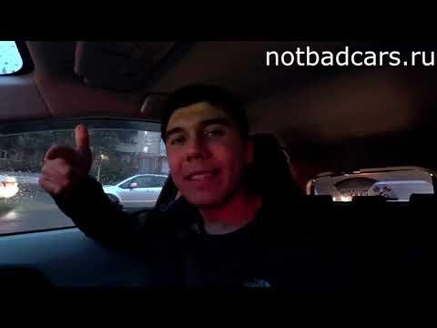 Наш сайт notbadcars.ru - Привоз автомобилей из Японии, ПРОЕКТ!