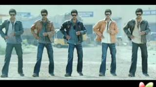 Vettaikkaran Tamil Movie Trailers