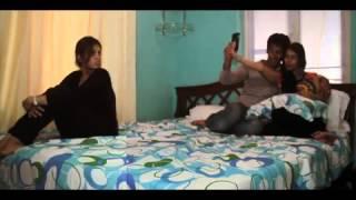 Soniya dil tod na hi tha (Milan singh diploma documentary)