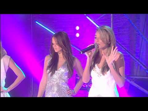 Girls Aloud  - See The Day