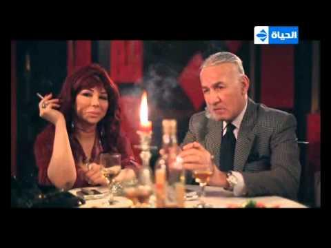 image vidéo مسلسل الصفعة - شريف منير - الحلقة الثانية والعشرون