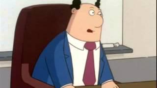 Dilbert on business ethics
