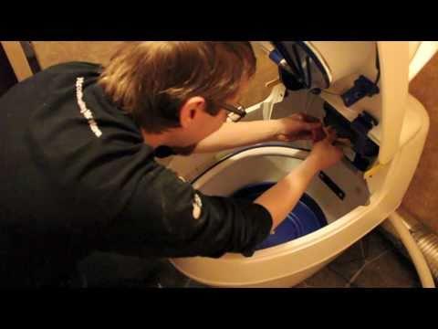 Separett Vs Nature S Head Composting Toilet