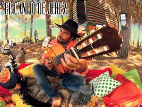 El Canijo de Jerez - El Pequeño Comediante