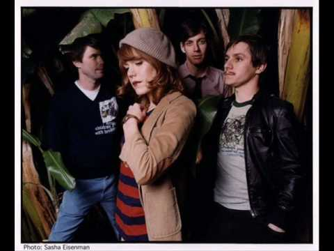 Rilo Kiley - So Long