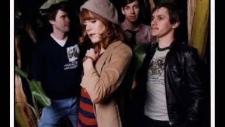 Watch Rilo Kiley So Long video