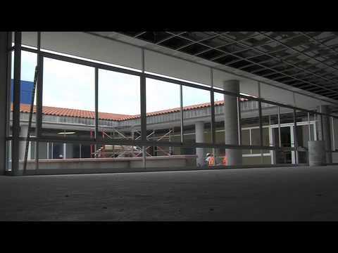 Hospital Materno Infantil Irapuato Hospital Materno Infantil