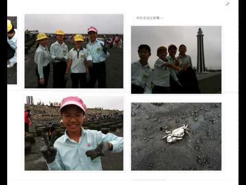 三五童軍節 PhotoStories 錄影