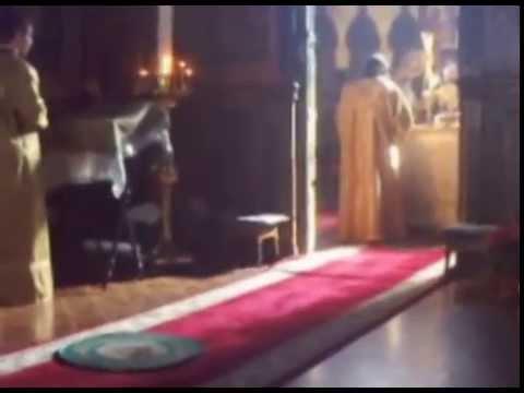 sv-zheni-video