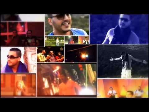 Music video ilyass el maghrabi hbibha 3allamha l'amour album 2014 - Music Video Muzikoo
