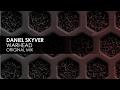 Daniel Skyver Warhead mp3