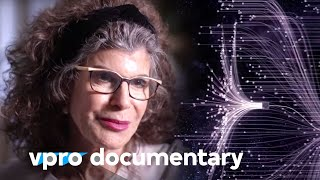 Video: Surveillance Capitalism: Hidden World of Private Data - Shoshana Zuboff