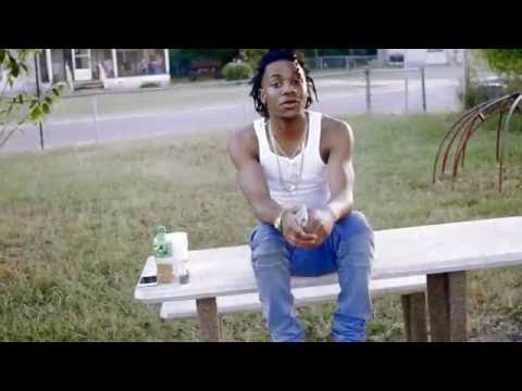 "Big Gucci Fazo ""Um Poppin"" (Official Video) thumbnail"