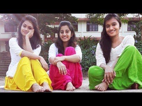 download lagu Badri Ki Dulhania Dance Cover  Dynamic Dance Duo gratis