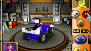 lets play lego stunt rally part 1 - good old memories