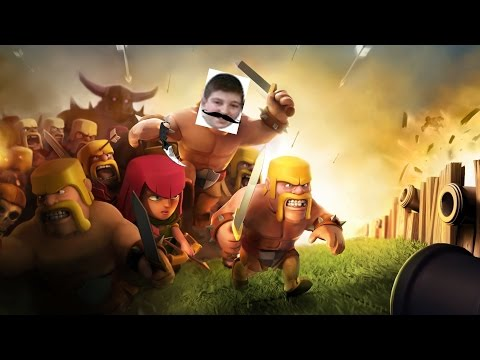 скачать clash of clans на windows phone 8.1 бесплатно #10