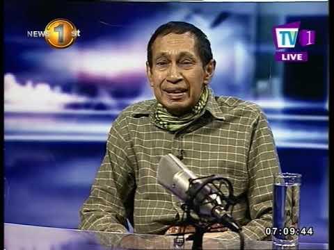 newsline tv1 how ind|eng