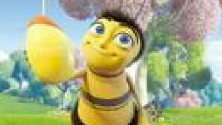 download lagu Bee Movie-here Comes The Sun gratis