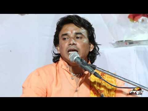 Live Marwadi Song | Kuldevi Jagdamba | New Rajasthani Bhajan | Full Hd Video Song | Rajasthani Songs video