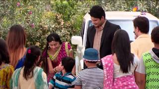 Balika Vadhu - बालिका वधु - 6th May2014 - Full Episode (HD)