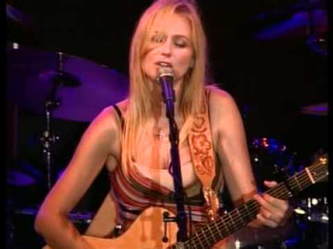 Jewel - Everything Breaks Sometime